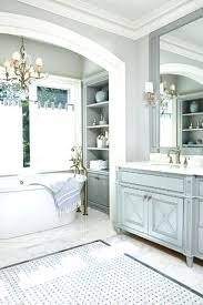 white shabby chic bathroom ideas tips for a small smoothing color