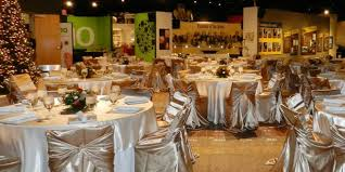 Albuquerque Wedding Venues Compare Prices For Top 47 Museum Gallery Wedding Venues In New Mexico