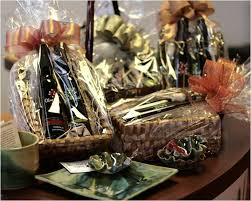 olive gift basket olive anyone try olive this smarty