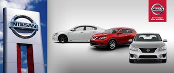 lexus dealers houston tx area nissan dealer serving houston tx