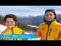 joany badenhorst how to nail an interview 101 at sochi youtube