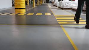 Commercial Flooring Systems Industrial Commercial Flooring Dur A Flex