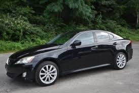 2014 lexus is 250 for sale used lexus is 250 for sale search 2 369 used is 250 listings