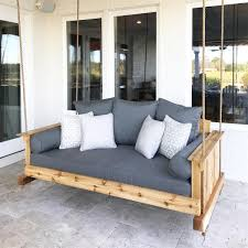 outdoor floating bed outdoor floating bed jbeedesigns outdoor the interest using bed