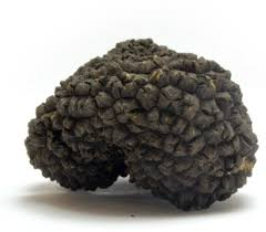 where can you buy truffles buy truffles online