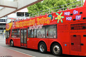 hop on hop sydney australia new picture of sydney hop on hop tour sydney tripadvisor