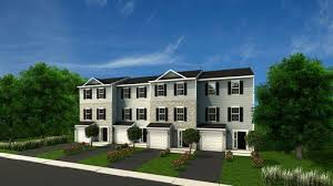 homestead acres by j a myers homes new homes for sale hanover