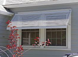 Aluminium Awnings Prices Window Awnings General Awnings