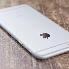best new android phones best new phones 2017 2018 new android phones new iphones