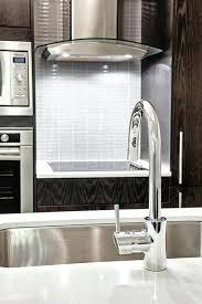 robinet cuisine moderne robinet cuisine moderne robinet et acvier dans la cuisine