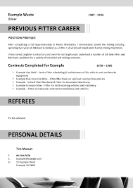 railroad resume examples we can help with professional resume writing resume templates shopping cart software by ashop