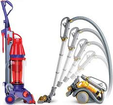 Dyson Vaccume Cleaners 12 Best Dyson Images On Pinterest Vacuum Cleaners Cordless