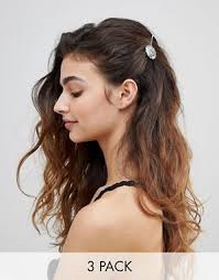 hair accessories headbands hair accessories headbands fascinators asos