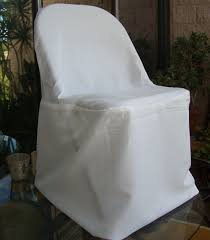 cheap folding chair covers best 25 chair covers for sale ideas on moss for sale