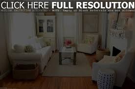 Living Room In Spanish by Living Room Interior Design Apartment Simple Haammss