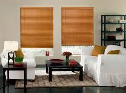 Jcpenney Blind Sale Custom Order Window Treatments Baliblinds Com