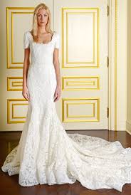 best wedding dresses of 2015 the best wedding dresses from the fall 2015 bridal collections vogue