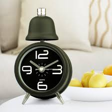 horloge de bureau design 2018 populaire arriva nouvelle table alarme horloge moderne horloge
