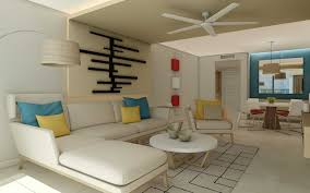 dhawa cayo santa maria u2013 luxury resorts in cuba