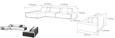 average couch depth average couch dimensions standard sofa size for dimension furniture