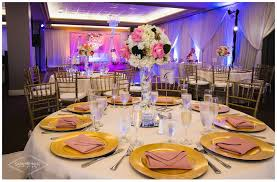 huntington wedding venues stunning mack photo u picture for huntington wedding