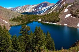 California lakes images California lakes nejmantowicz jpg