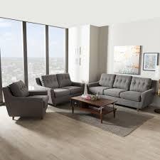 Livingroom Set Park Ave 4 Piece Living Room Set Living Room Sets Sku Wlgn8832