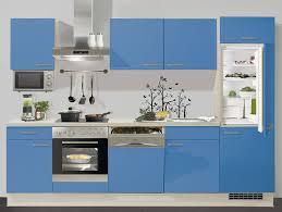 pino küche pino küche mit e geräten und mikrowelle küchenexperte