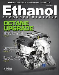 chancellor sd poet 2016 march ethanol producer magazine by bbi international issuu