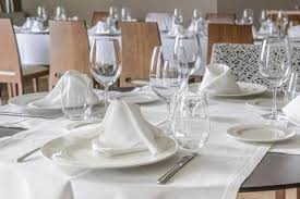 best wedding venues in los angeles 23 best wedding venues in los angeles