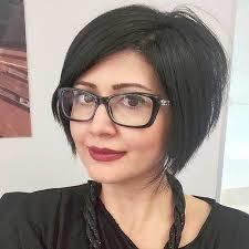 coupe de cheveux a la mode idées coupe cheveux pour femme 2017 2018 40 coupes de cheveux