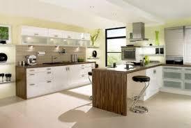 great kitchen designs house living room design
