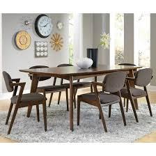 modern black dining room sets brucall com