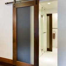 bathroom doors ideas bathroom doors istranka net