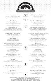 ember restaurant arroyo grande menu u2014 ember restaurant arroyo