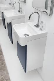 vasca da bagno piccole dimensioni mobili bagno di piccole dimensioni