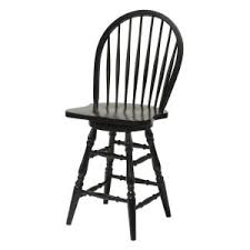 chelsea bar stool chelsea home furniture bar stools hayneedle