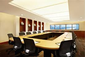 silom business and executive meeting rooms centre point