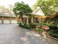 tom cruise mansion wow house tom cruise lionel richie lived in this 3 49m buckhead