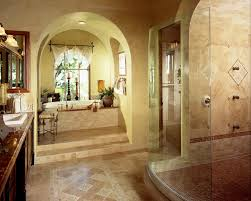 Neutral Color Bathrooms - 42 jaw dropping luxury bathrooms interiorcharm