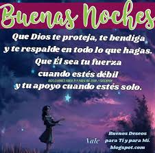 imagenes de buenas noche que dios te bendiga buenos deseos para ti y para mí buenas noches que dios te proteja