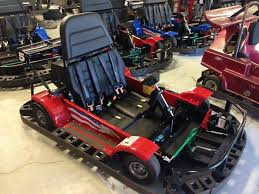 classifiedsgo karts bumper boats manufacturer j u0026j amusements