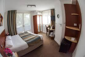 chambre hote la ciotat les chambres hôtel la ciotat 13 hôtel plage jean hotel