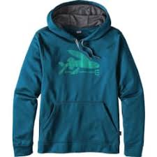 the north face women u0027s crescent hoodie for 40 pickup at cabela u0027s