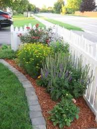 Landscaping Ideas For Small Front Yards Best Foundation Plants For Stellar Curb Appeal Foundation