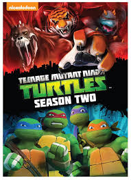 problem nickelodeon u0027s tmnt dvds teenage mutant ninja