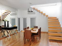 design your home experts help design your house idiva