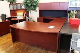 office desk home office table small office furniture modern