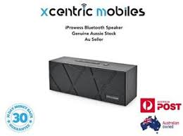 android bluetooth speaker portable bluetooth speaker iprowess x13b rechargeable apple