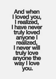 I Love You Memes For Him - found on google from pinterest com poem pinterest morning